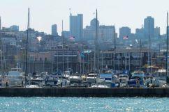 Pier 39 (2)