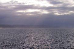 Plettenberg Bay 02