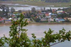 Plettenberg Bay 20