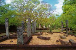 Polonnaruwa (10)