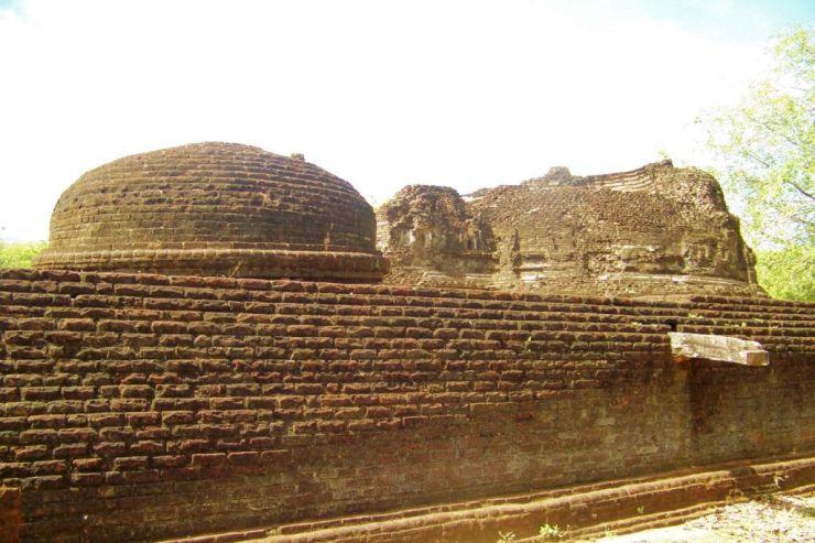Polonnaruwa (11)