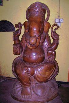 Polonnaruwa (12)