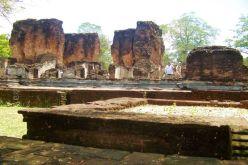 Polonnaruwa (15)