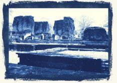 Polonnaruwa (16)