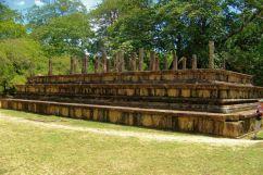 Polonnaruwa (18)