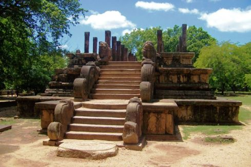 Polonnaruwa (20)