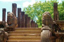 Polonnaruwa (21)