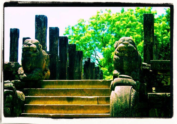Polonnaruwa (22)