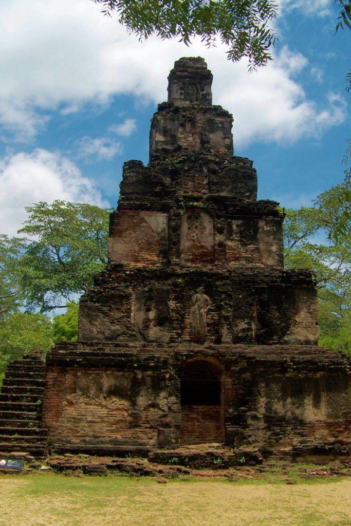 Polonnaruwa (24)