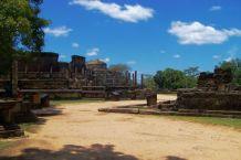 Polonnaruwa (25)