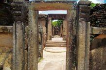 Polonnaruwa (26)