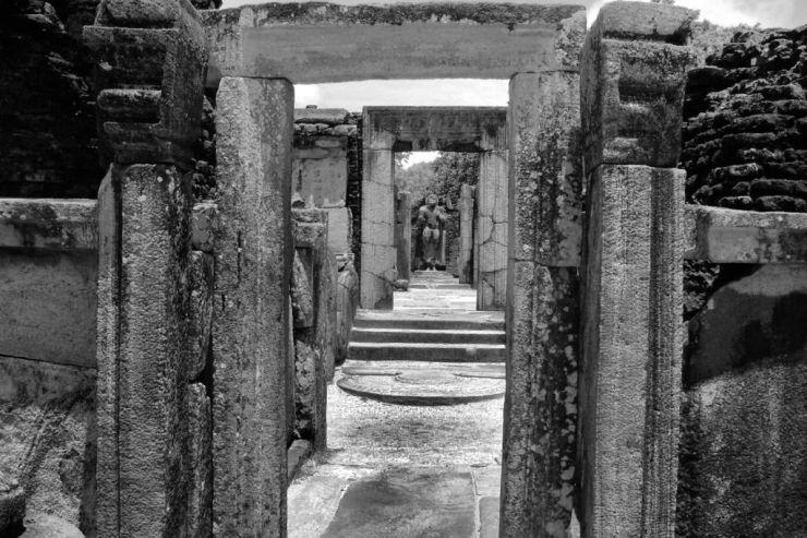 Polonnaruwa (27)