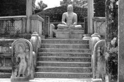 Polonnaruwa (29)