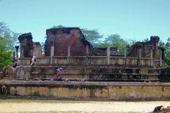Polonnaruwa (30)