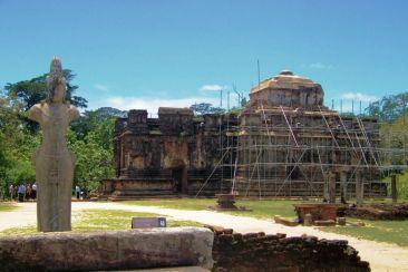 Polonnaruwa (31)