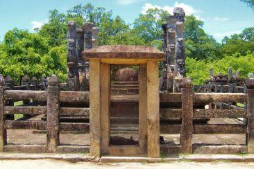 Polonnaruwa (32)
