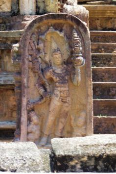 Polonnaruwa (33)