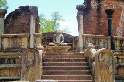 Polonnaruwa (34)