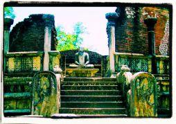 Polonnaruwa (35)