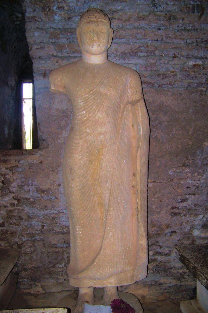 Polonnaruwa (36)