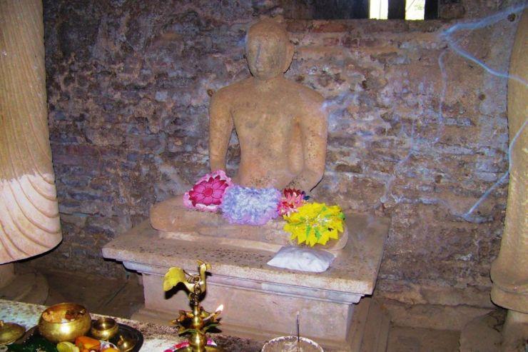 Polonnaruwa (37)