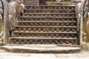 Polonnaruwa (39)