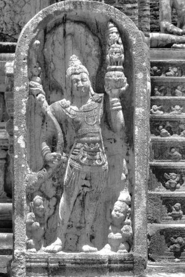 Polonnaruwa (42)