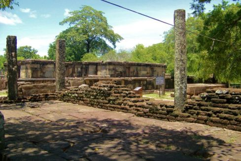 Polonnaruwa (43)