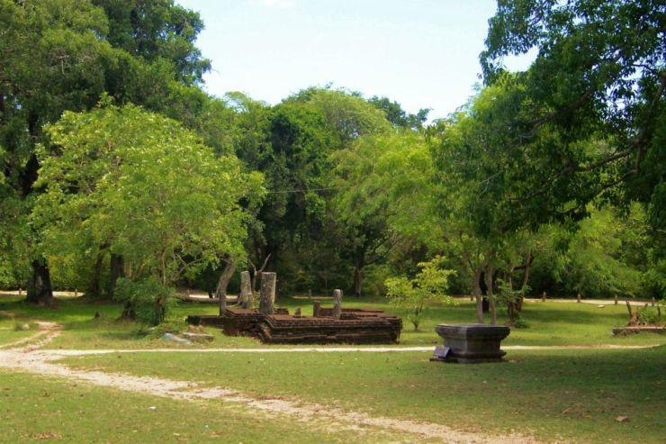 Polonnaruwa (45)