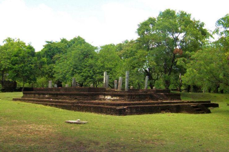 Polonnaruwa (46)