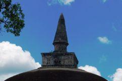 Polonnaruwa (47)