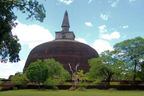 Polonnaruwa (48)