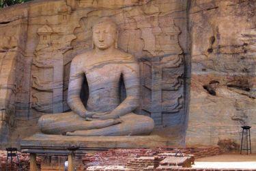 Polonnaruwa (50)