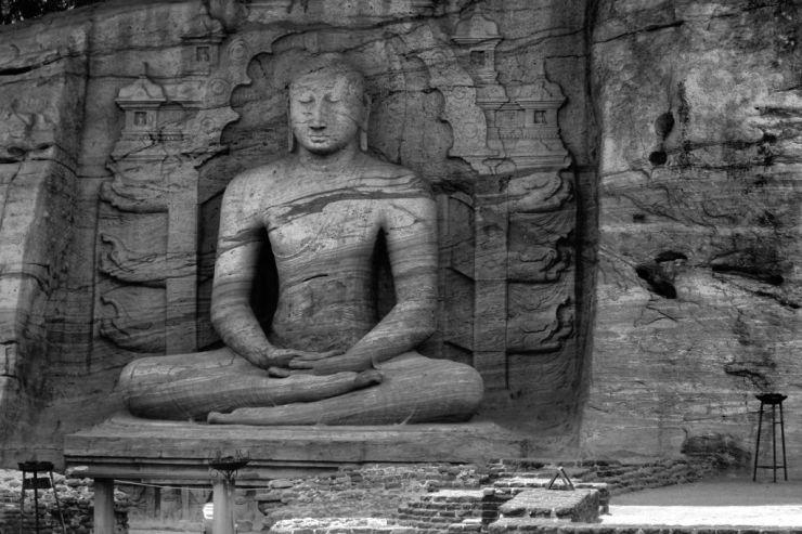 Polonnaruwa (51)
