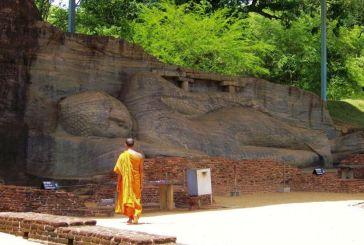Polonnaruwa (52)