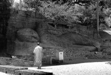 Polonnaruwa (53)