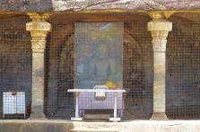 Polonnaruwa (54)