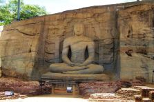 Polonnaruwa (55)