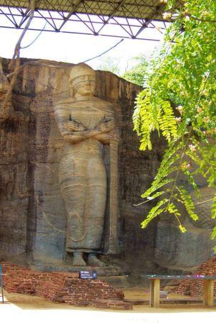 Polonnaruwa (56)