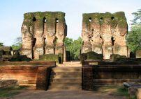 Polonnaruwa (57)