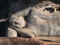 Polonnaruwa (58)
