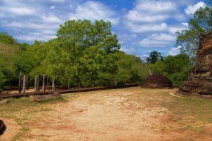 Polonnaruwa (6)