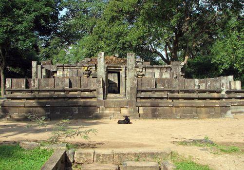 Polonnaruwa (60)