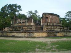 Polonnaruwa (61)
