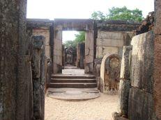 Polonnaruwa (62)