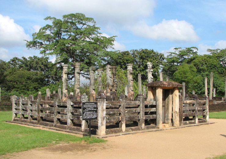 Polonnaruwa (63)