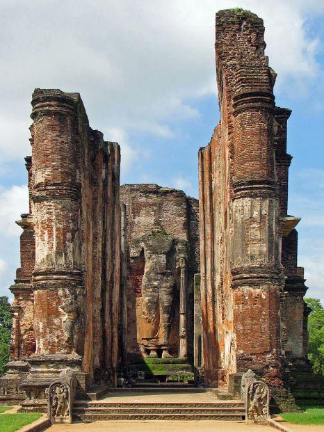 Polonnaruwa (65)