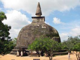 Polonnaruwa (66)