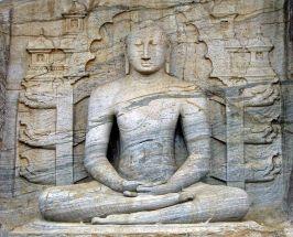 Polonnaruwa (67)