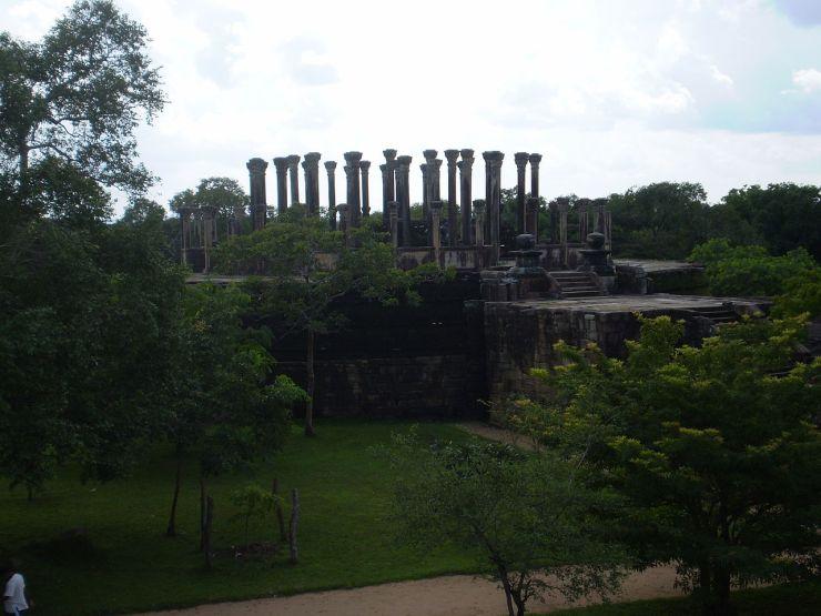 Polonnaruwa (68)